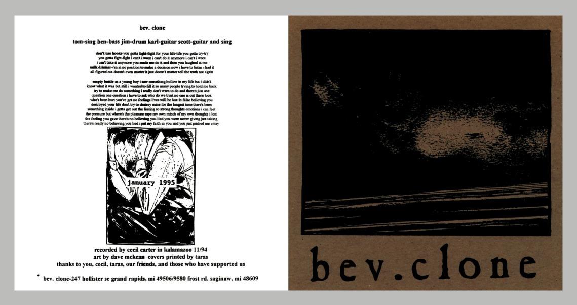 bevclone7BOOK.jpg