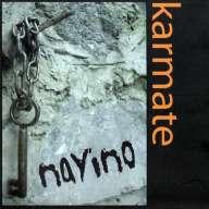 Karmate | 2010 Nayino Albümü | Dinle