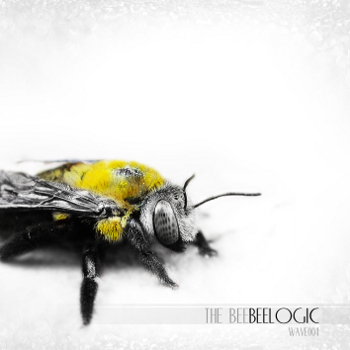 The Bee - Beelogic