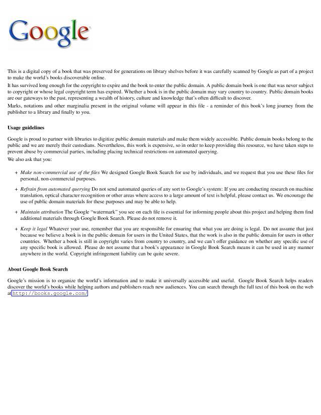 John Henry Newman - The Dream of Gerontius