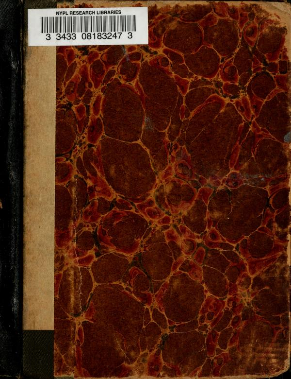 """Dorus, 1797-1884 Clarke - """"Saying the catechism"""" seventy-five years ago, and the historical results. An address delivered before the New England historic-genealogical society, Dec. 4, 1878"""