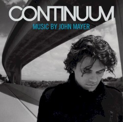John Mayer - Slow Dancing In A Burning Room (Live)
