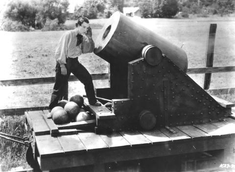 _General--mortar.jpg