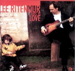 Lee Ritenour - Dream Away