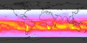 ozoneinatmosphere