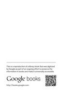 Cover of: Raphael: three melodic pictures inspired by paintings of Raphael : for chorus, orchestra & organ