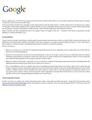 Cover of: A dictionary and glossary of the Ḳor-ân, with copious grammatical references and explanations of the text. | John Penrice