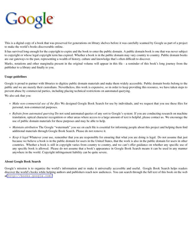 A dictionary and glossary of the Ḳor-ân, with copious grammatical references and explanations of the text. by John Penrice
