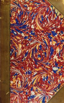 Cover of: History of the Boston Massacre, March 5, 1770 | Frederic Kidder