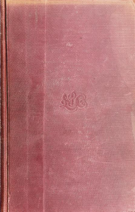 A treatise on surgery; by American authors by Park, Roswell