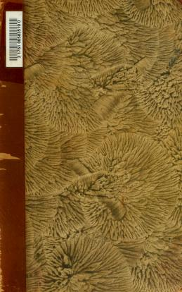 Cover of: Die Werke Friedrichs des Grossen by Frederick II King of Prussia