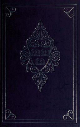 Cover of: English philosophers of the seventeenth and eighteenth centuries by John Locke