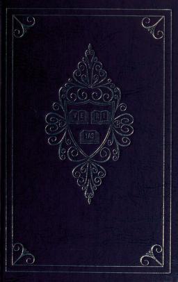 Cover of: English philosophers of the seventeenth and eighteenth centuries | John Locke