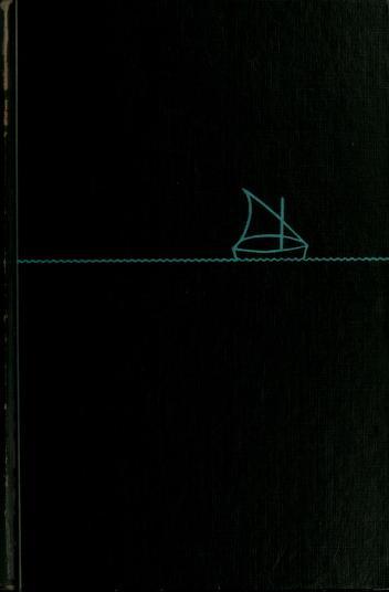 Cover of: Lonely voyagers   Fréminville, René Marie de La Poix de